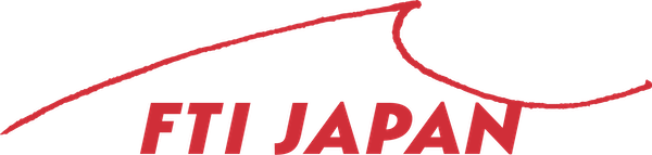 FTI JAPAN
