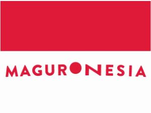 MAGURONESIA マグロネシア 生鮮マグロのFTIJAPAN