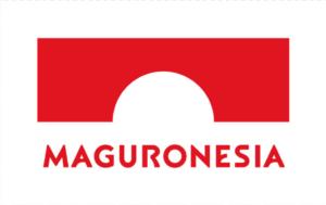 MAGURONESIA(マグロネシア)