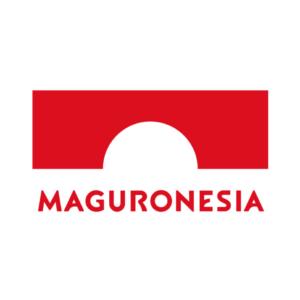 FTI JAPAN MAGURONESIA マグロネシア